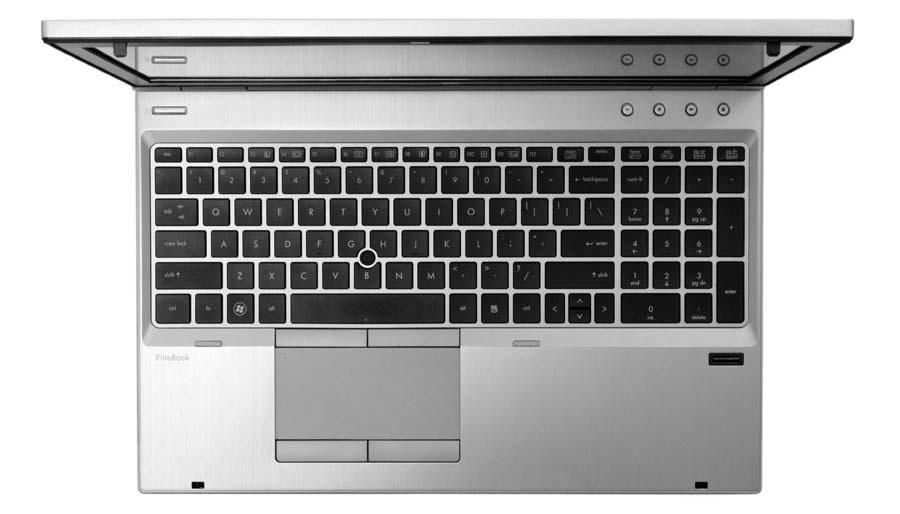 ۵ مزیت خرید لپ تاپ کارکرده