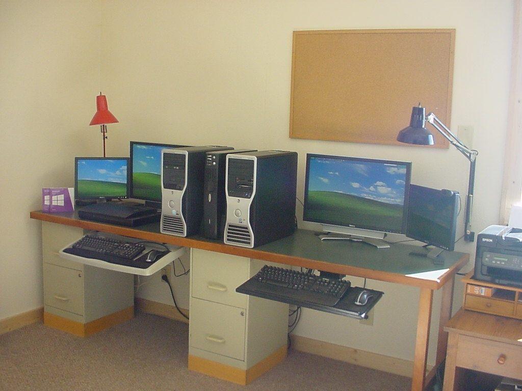 لپ تاپ بهتر یا کامپیوتر