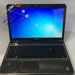 دل Dell N5010