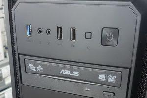 کامپیوتر کارکرده i5