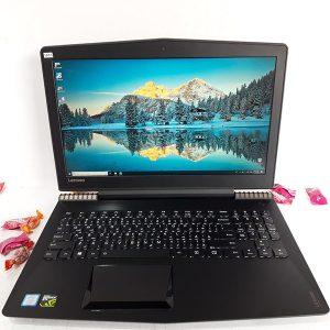 لپ تاپ کارکرده لنوو Lenovo Y520