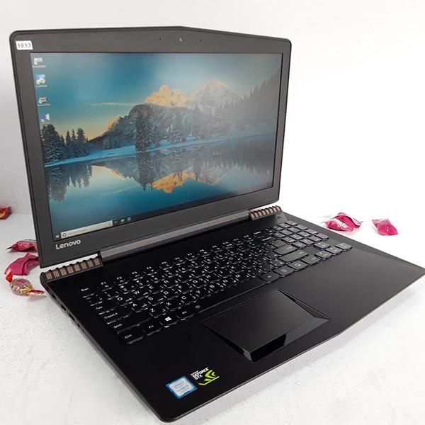 خریدار لپ تاپ دست دوم
