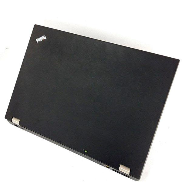 صفحه نمایش لپ تاپ کارکرده لنوو Lenovo T410