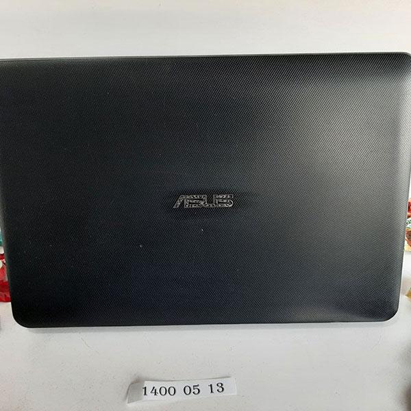 خرید لپ تاپ کارکرده ایسوس Asus X554L
