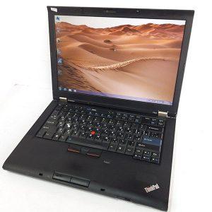 کیبورد لپ تاپ کارکرده لنوو Lenovo T410