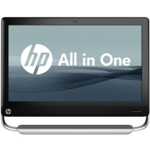 رو میزی All in on Hp 7320