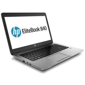 لپ تاپ کارکرده Hp ElitBook 840
