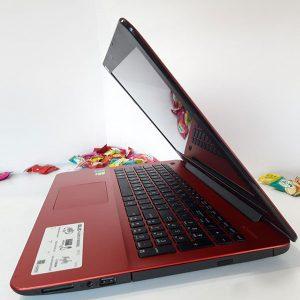 فروش لپ تاپ استوک ایسوس Asus K555L