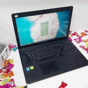 فروش لپ تاپ کارکرده ایسوس Asus X552L