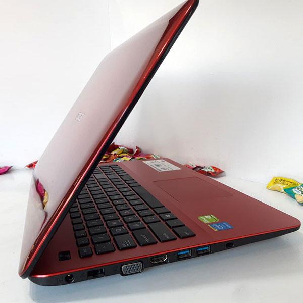 خرید لپ تاپ ایسوس Asus K555L