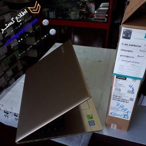 لنوو Lenovo ipeapad 520