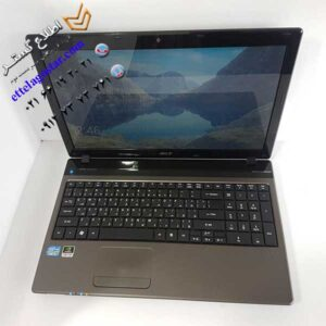 ایسر Acer 5750G i3-2310