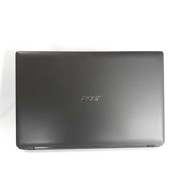 ایسر Acer Aspire 5750G