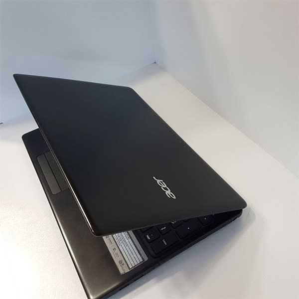 ایسر Acer E1-510
