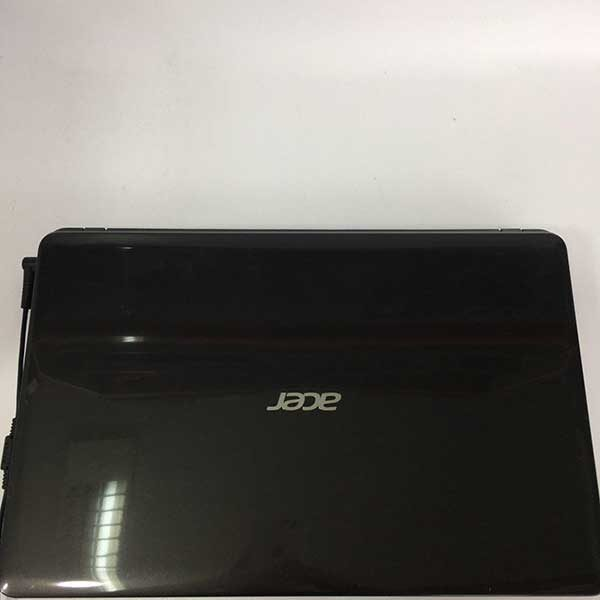 ایسر Acer E1-571G i3-2370M