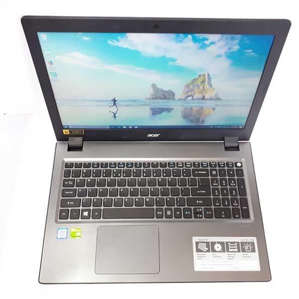 ایسر Acer V3-575G-73NQ