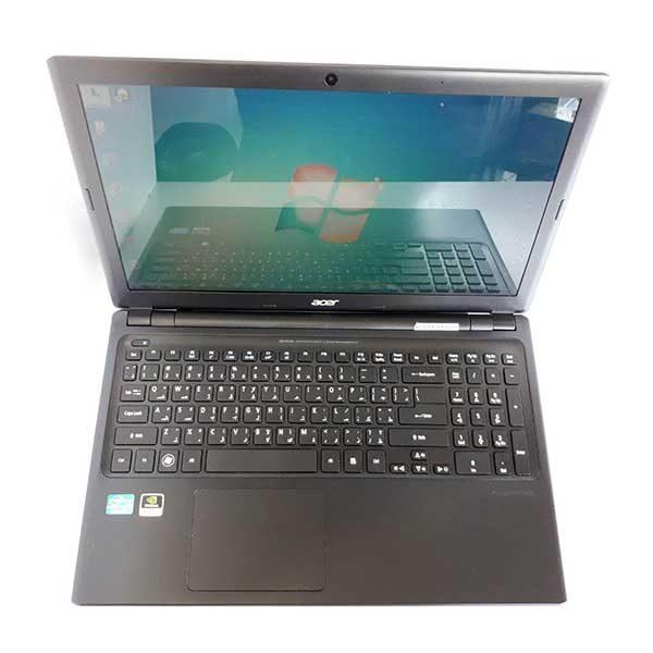 ایسر Acer Aspire V5-571 G