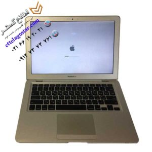اپل Apple MacBook Air 2011