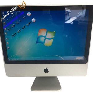 ALL IN ONE Apple iMac