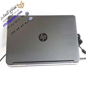 اچ پی Hp ProBook 645