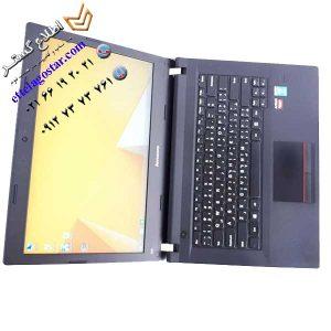 لنوو Lenovo E40-70