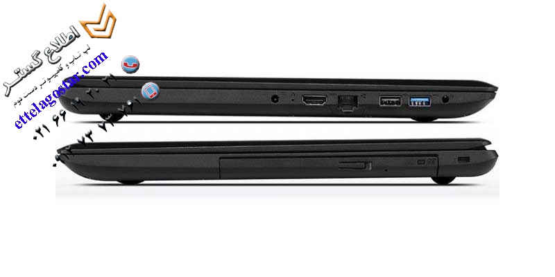 لنوو Lenovo G51 35