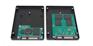 سامسونگ SSD SAMSUNG 256GB/Evo850