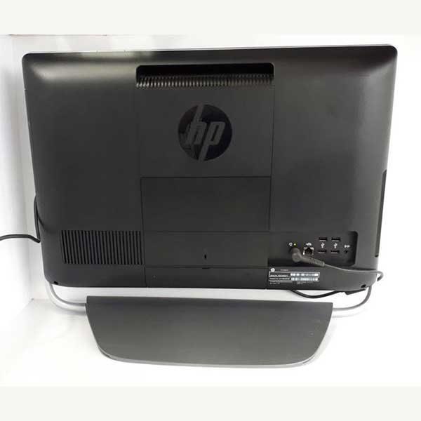 اچ پی Hp TouchSmart 7320