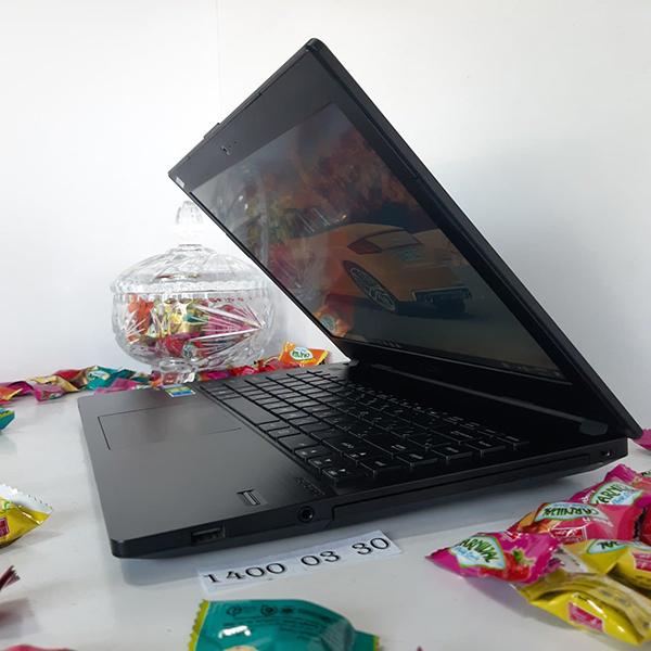 خرید لپ تاپ کارکرده ایسوس Asus P2430U