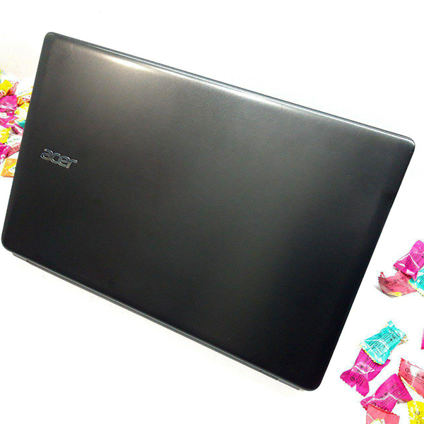 ایسر Acer E1-572G