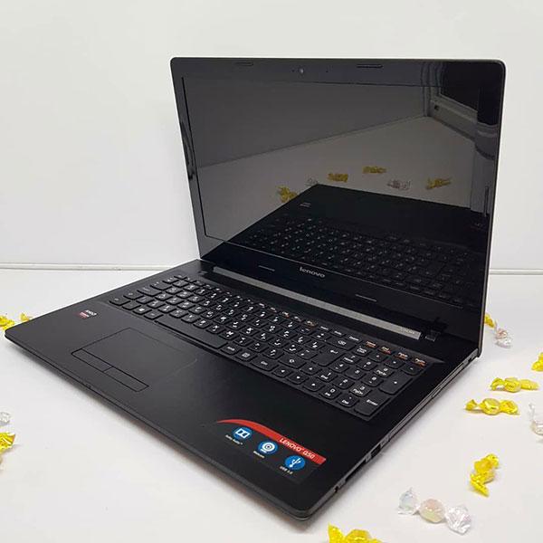 سخت افزار لپ تاپ کارکرده لنوو Lenovo G50-80