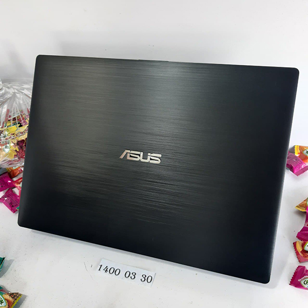 باتری لپ تاپ کارکرده ایسوس Asus P2430U