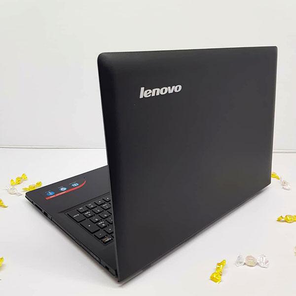 باتری لپ تاپ کارکرده لنوو Lenovo G50-80