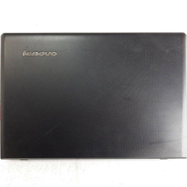 لنوو Lenovo ideapad 300