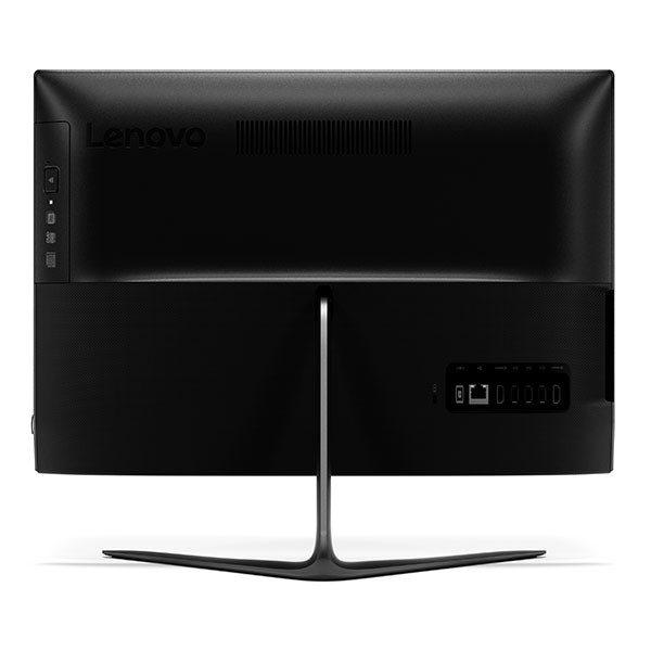 لنوو Lenovo A510