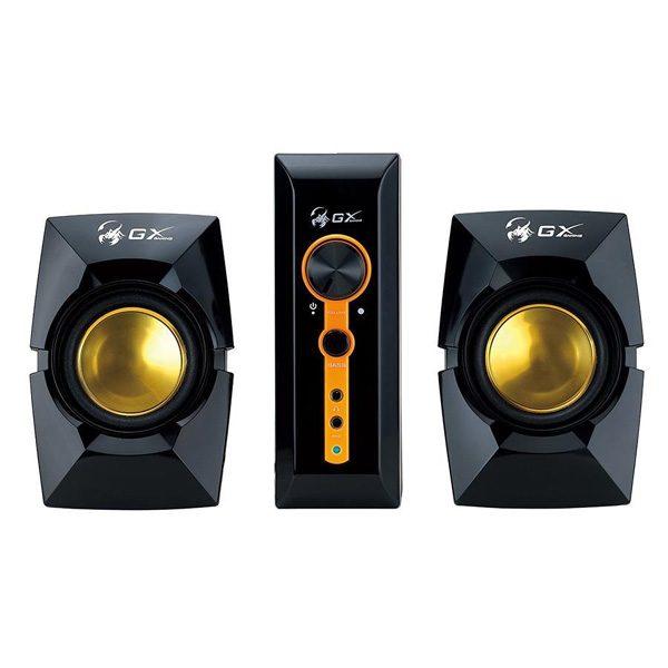 جنیوس Genius SW-G2.1 3000
