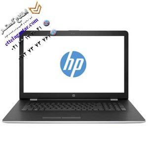 اچ پی HP 15-bs182nia