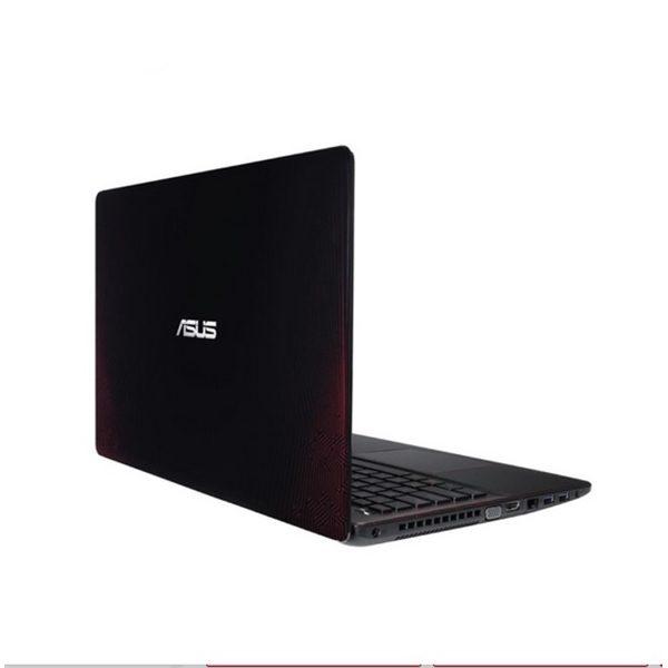 ایسوس ASUS VivoBook K550IK