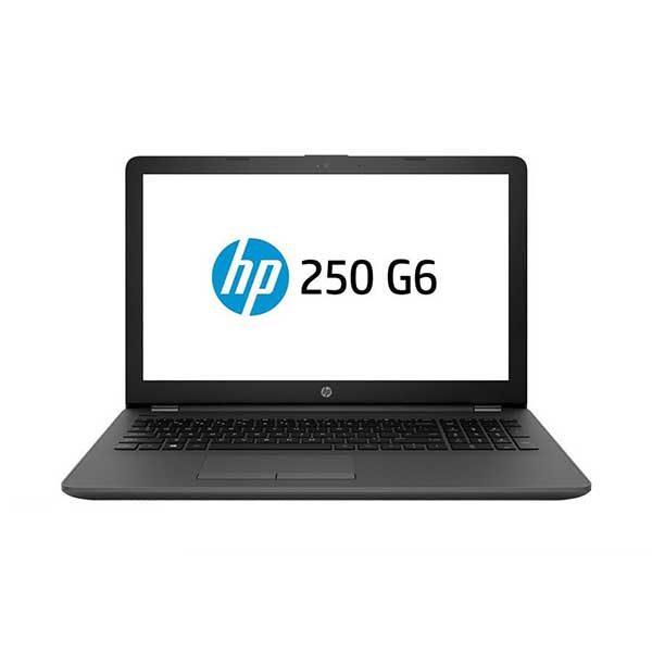 اچ پی HP 250 G6