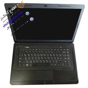 اچ پی HP DR57