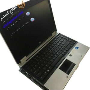اچ پی HP EliteBook 8440P