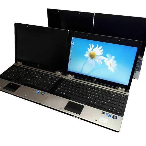 اچ پی HP EliteBook 8440P
