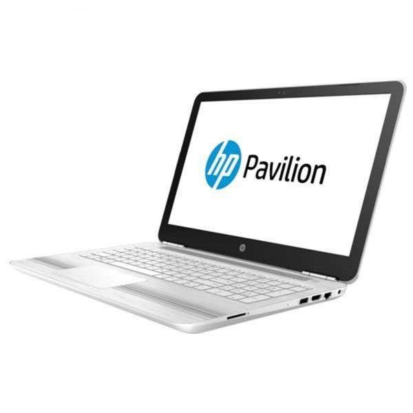 اچ پی HP Pavilion 15-au105ne