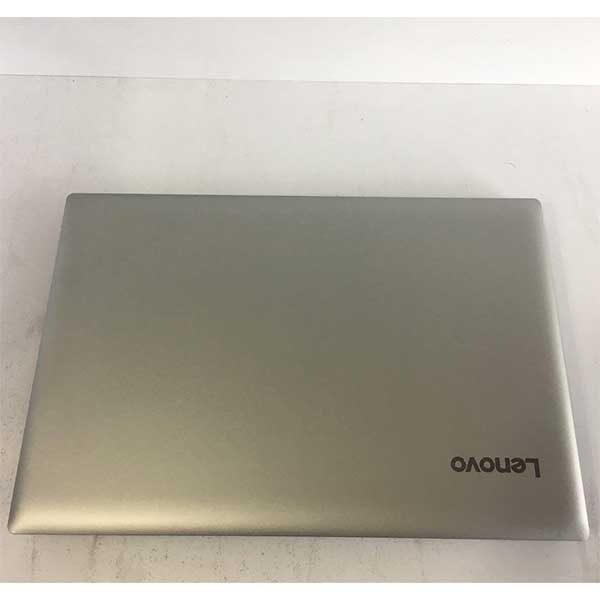 لنوو Lenovo Ideapad 320