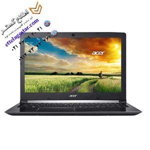 ایسر Acer Aspire A515-51G-544C