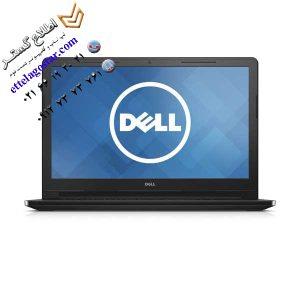 دل Dell INSPIRON 3552