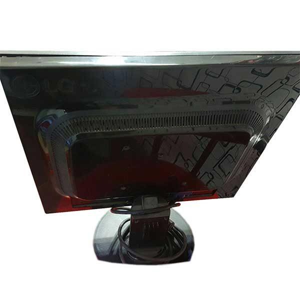 ال جی LG L1754SK