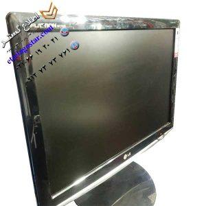 ال جی LG W1752S