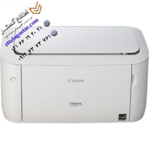 کانن Canon i-SENSYS LBP6030