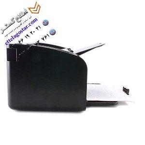 اچ پی HP LaserJet P1102W